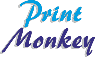 Print Monkey | business card print specialists